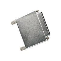 Tripp Lite External SCSI U320 LVD/SE Active Terminator Connector VHDCI68 M