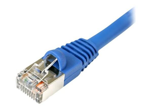 StarTech.com 15 ft. (4.6 m) Cat5e Ethernet Cable - Power Over Ethernet