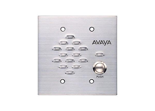 Avaya Partner Standalone Door Phone