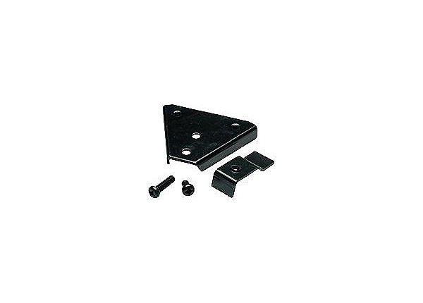 Peerless ACC455 - mounting component (Trade Compliant)