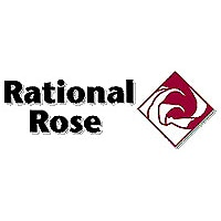 IBM Rational Rose Data Modeler - license + 1 Year Software Subscription and