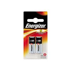 Energizer E90 Alkaline Battery