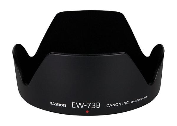 Canon EW-73B - lens hood