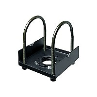 Peerless ACC 557 - mounting component - Trade Compliant