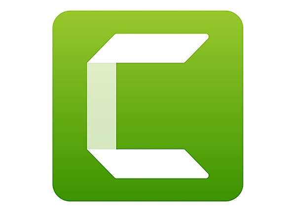 TechSmith Maintenance Agreement Program - technical support - for Camtasia