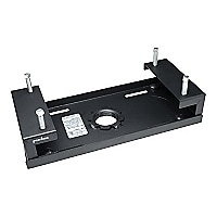 Peerless ACC 559 - mounting component (Trade Compliant)