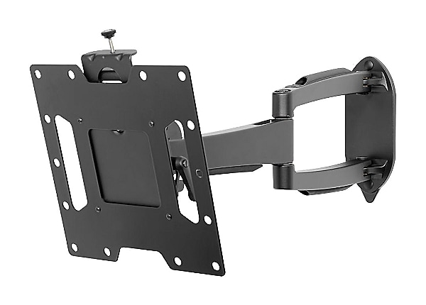 Peerless SmART Mount Articulating LCD Wall Arm SA740P - Trade Compliant