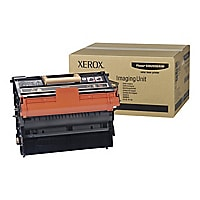 Xerox Phaser 6360 - original - printer imaging unit