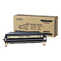 Xerox Phaser 6360 - printer transfer roller