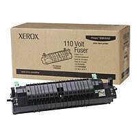 Xerox Phaser 6300/6350 - fuser kit