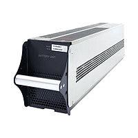 APC SYBTU1-PLP UPS Battery Unit