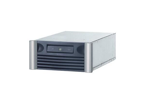 APC Extended Run - power array cabinet - APC Trade-UPS Program