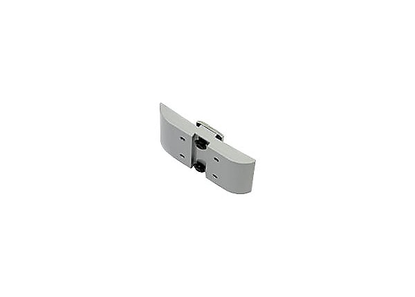 Ergotron T-Slot Bracket - mounting bracket(s) (Trade Compliant)