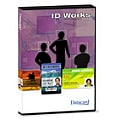 ID Works Standard Edition ( v. 6.5 ) - box pack