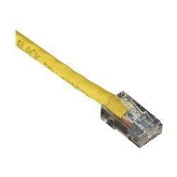 Black Box 15' CAT5e 100-MHz Patch Cables w/Basic Connectors