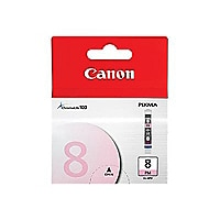 Canon CLI-8PM Photo Magenta InkJet Cartridge