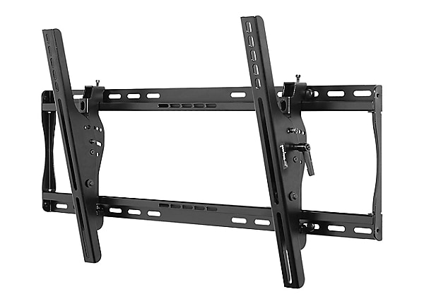 "ST650 SmartMount® Universal Tilt Wall Mount for 39""-75"" Displays"