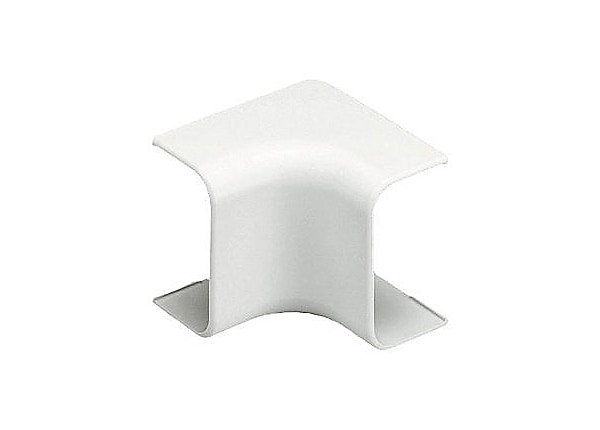 Panduit End Cap Fitting for use with LD5 Raceway