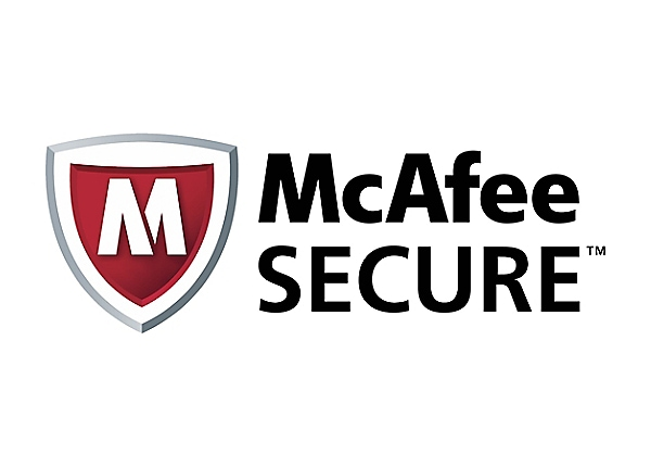 McAfee Secure Internet Gateway - license