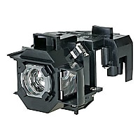 Epson ELPLP39 - projector lamp