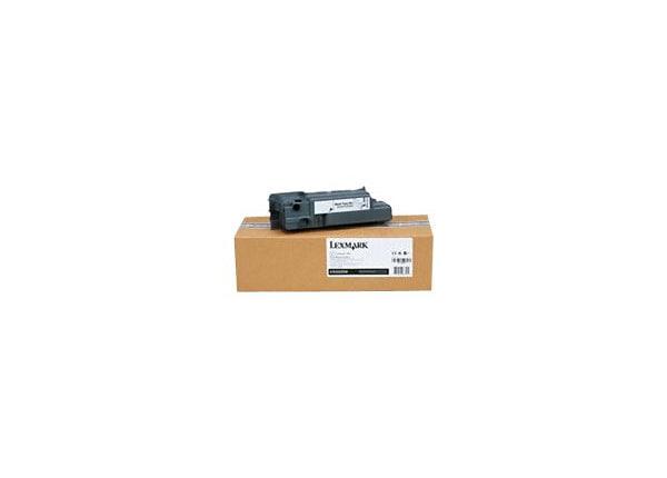 Lexmark C52x Waste Toner Box
