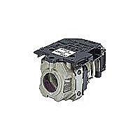 NEC REPLACEMENT LAMP FOR LT35 (BSTK)