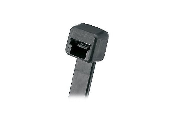 Panduit Pan-Ty Weather Resistant Cable Ties - cable tie