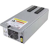 Liebert Nfinity 4kVA Power Module for RDDY