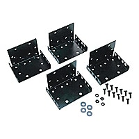 Tripp Lite 2-Post Rackmount / Wallmount Installation Kit Select UPS