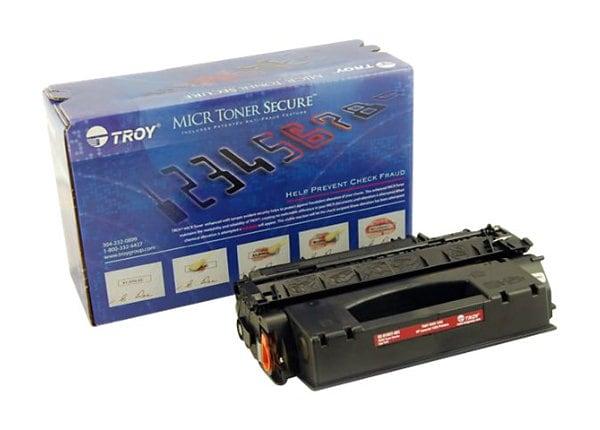 TROY MICR 1320 High Yield Toner Cartridge