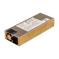 Supermicro SP 262-1S 260W Power Supply