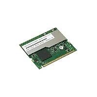 Lenovo ThinkPad 11a/b/g Wireless LAN Mini PCI Adapter - network adapter