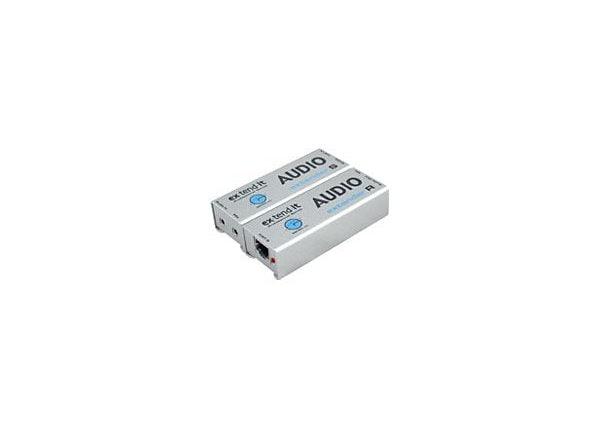 Gefen 1000' Audio Extender