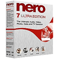 Nero Maintenance - technical support - for Nero Ultra Edition - 1 year