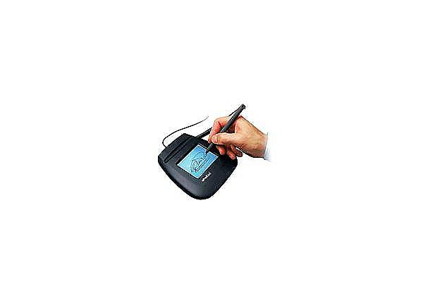 Interlink Electronics ePad-ink VP9840 - touchpad - USB