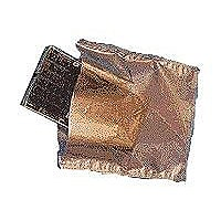 Viziflex Metalized Static Shielding Bags