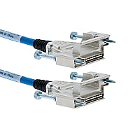 Cisco StackWise stacking cable - 10 ft