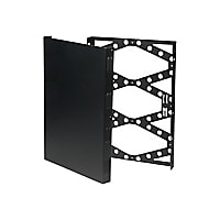 RackSolutions cabinet