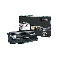 Lexmark Return Program 12015SA Black Toner Cartridge