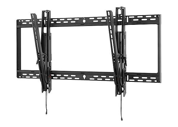 Peerless ST670 Tilt Wall Mounting Kit