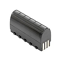 Zebra - barcode reader battery - Li-Ion - 2300 mAh