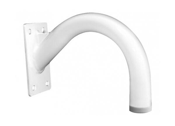 Sony wall mount bracket