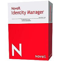 Novell Identity Manager Integration Module for Midrange - Priority Maintena
