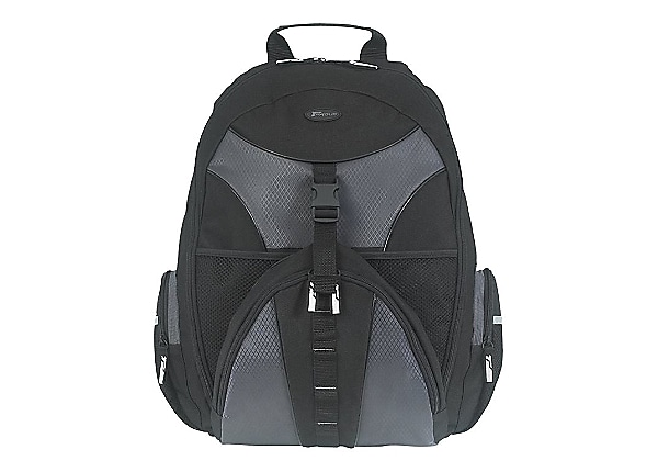 "Targus Sport 15.4"" Notebook Backpack"