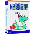Sammy's Science House Lab Pack ( v. 4 ) - box pack