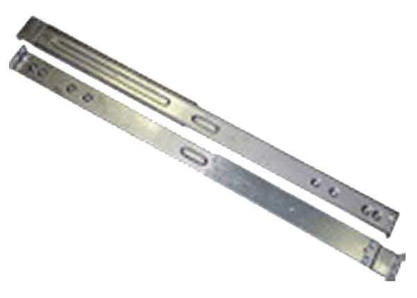 Brocade rack mounting kit