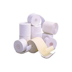Cognitive Direct Thermal Paper Labels