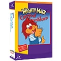 Mighty Math Carnival Countdown School Edition ( v. 3.1 ) - license
