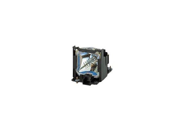 Panasonic ET-LAB50