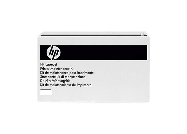 HP maintenance kit(110V)